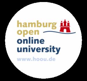 HOOU Logo