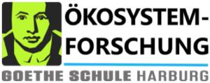 Goethe Schule Harburg Logo
